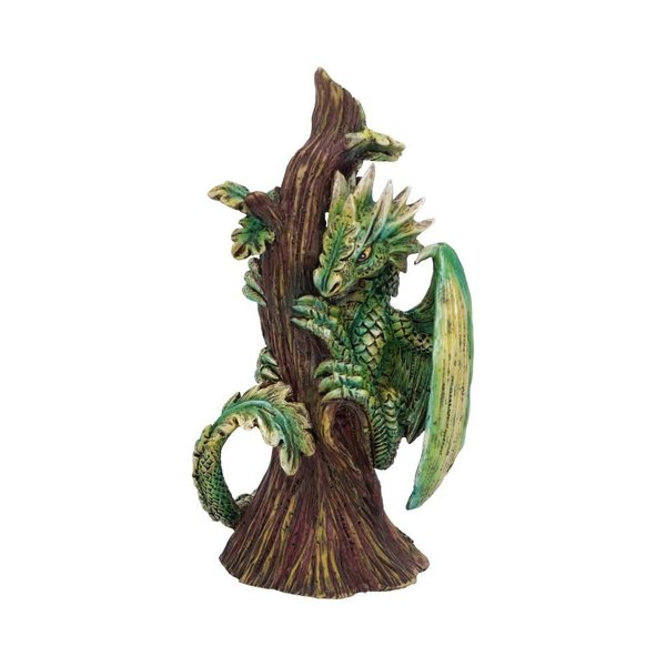 Small Forest Dragon 13.2cm 6.5*6*13.2cm